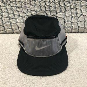 Nike lab running hat